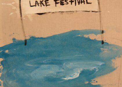 Was für ein Festival wollen wir?